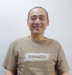 atsushi33.jpg