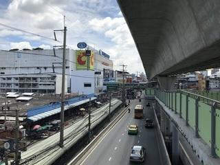 bangkok20180702-5.jpg