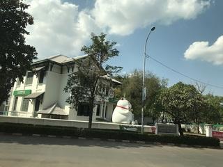 laos20190130-2.jpg