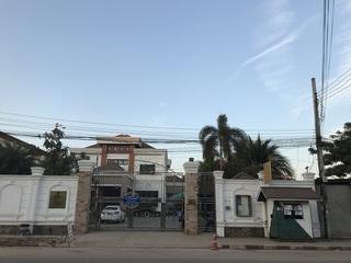 laos20190130-7.jpg