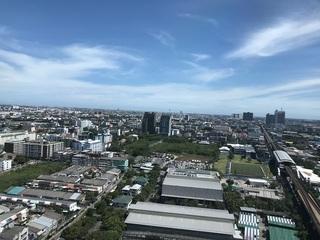 bangkok20180701-3.jpg