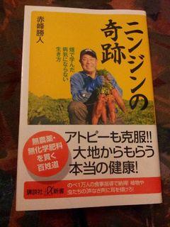 book20130102.jpg
