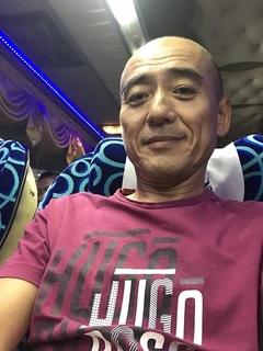 inaka20180620-3.jpg