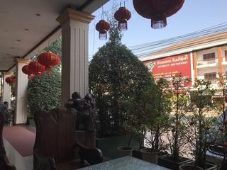 laos20190131-3.jpg