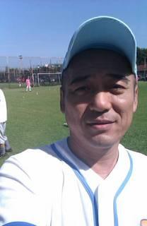 幸せ実践塾−傷つきやすい、内気、自信がない、を幸せ体質に改善します。-ソフトボール